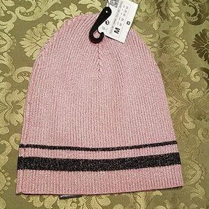 NWT, Zara Hat